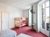 Hôtel Saint Gothard   Chambre